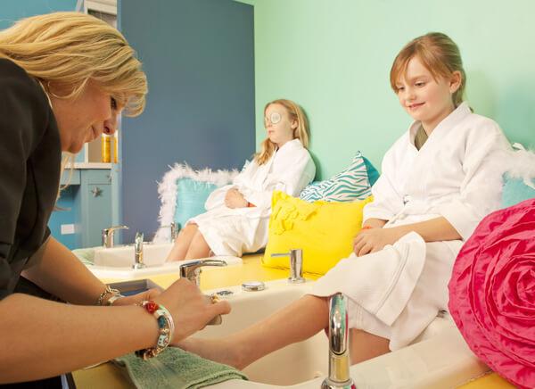 children-spa (1)