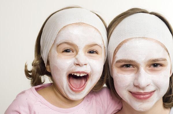 children-spa-2 (1)