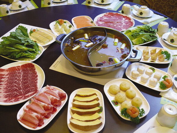 chinese-food (1)