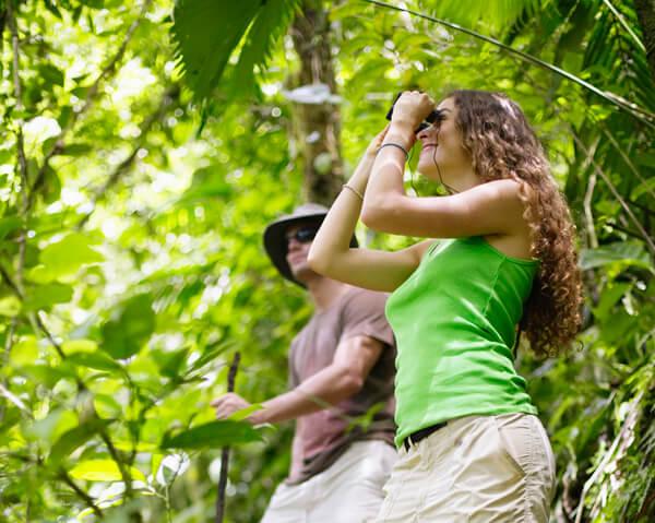 eco-tourism_2 (1)