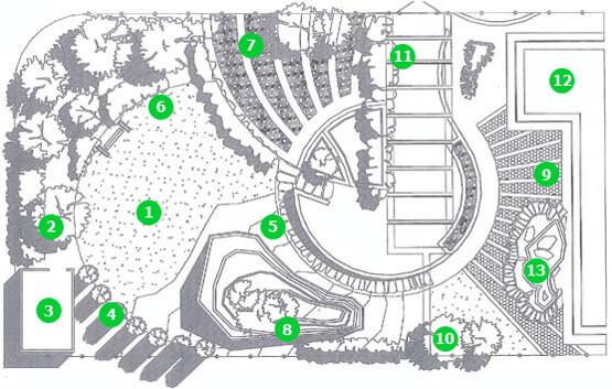 patio_plan (1)