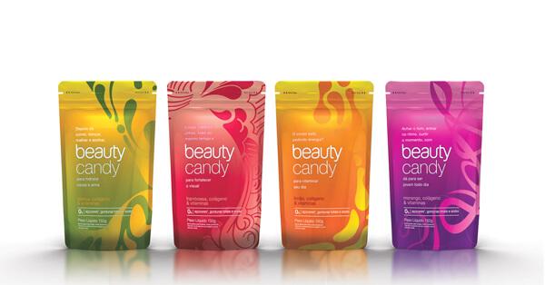 beauty-candy (1)