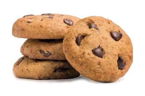 cookie-gluten-free (1)