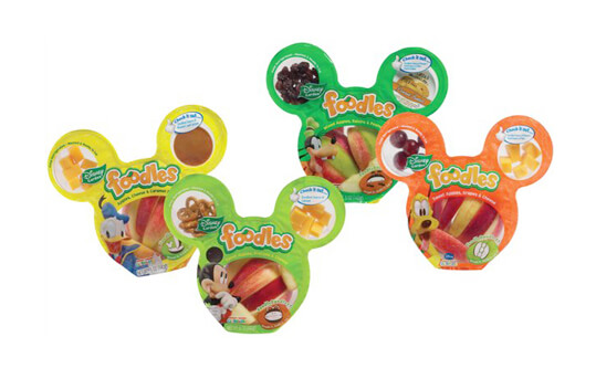 disney-products (1)