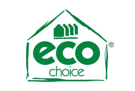 ecochoice (1)