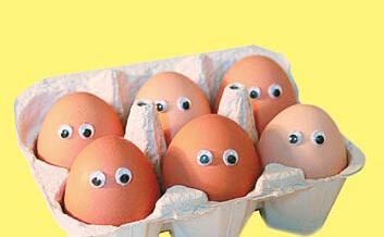 eggs-eyes (1)