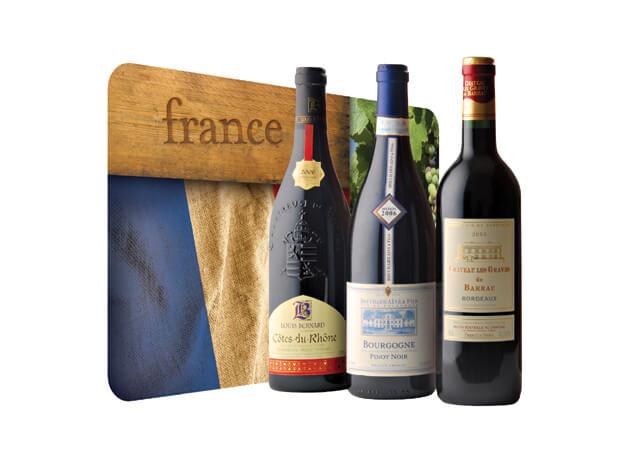 france-wine (1)