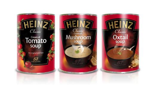 heinz_soup (1)