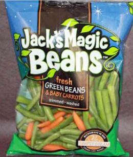 magic-beans (1)