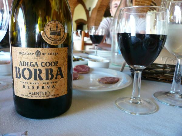 portugal-wine (1)