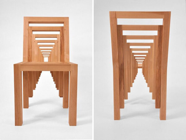 puzzle-chair (1)