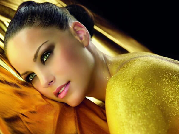 spa-gold (1)