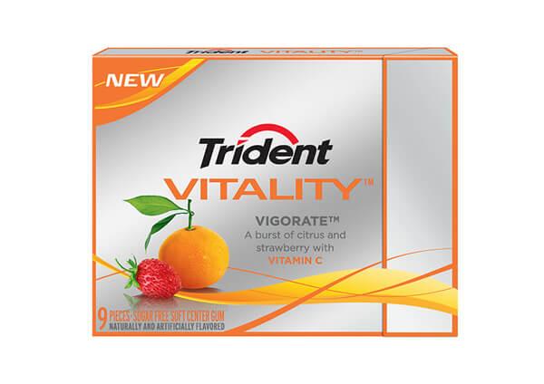 trident-vitality (1)