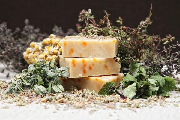 2-soap (1)