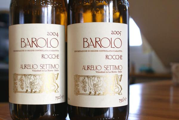 barolo (1)
