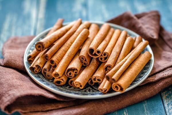cinnamon2.full (1)