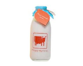 natural-milk-2 (1)