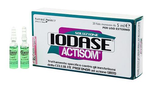 iodase (1)