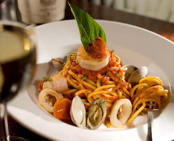 italy-cuisine (1)