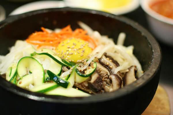 korea-cuisine (1)