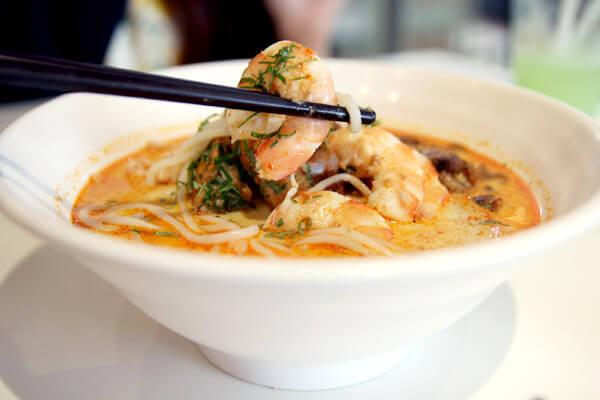 singapore-cuisine (1)