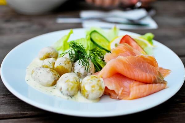 sweden-cuisine (1)