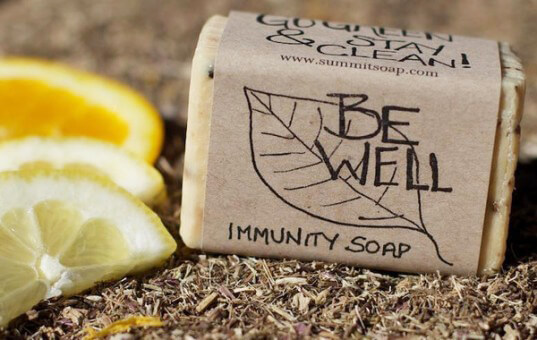 be-well-soap-1 (1)