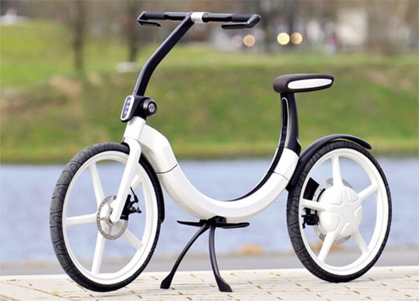 eco-bicycle-1 (1)