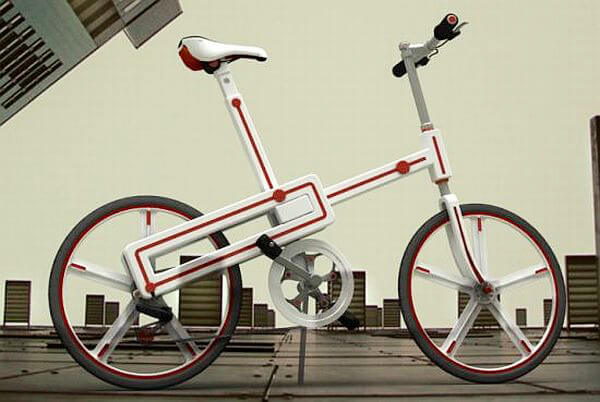 eco-bicycle-3 (1)