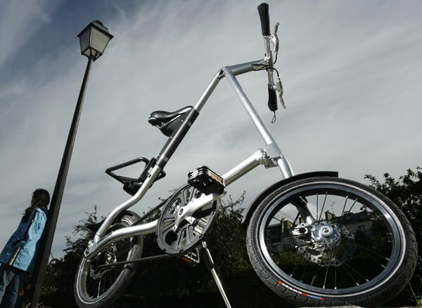 eco-bicycle-4 (1)