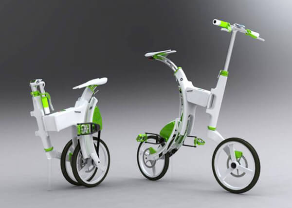eco-bicycle-6 (1)