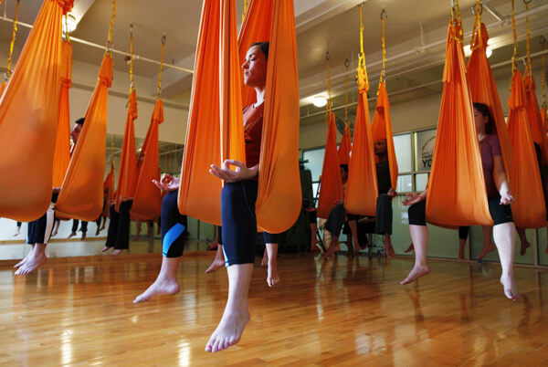antigravity-yoga-2 (1)