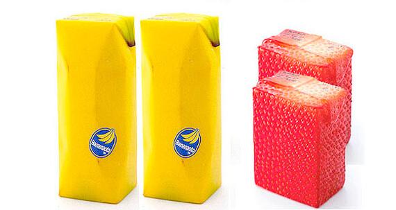 eco-packaging-1 (1)