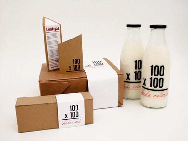 eco-packaging-3 (1)