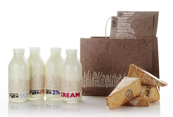 eco-packaging-4 (1)
