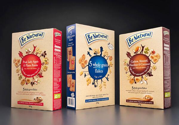 eco-packaging-6 (1)