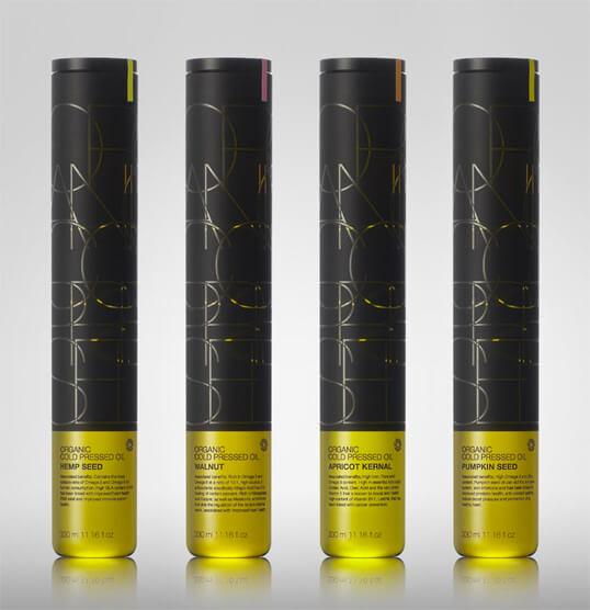 eco-packaging-7 (1)