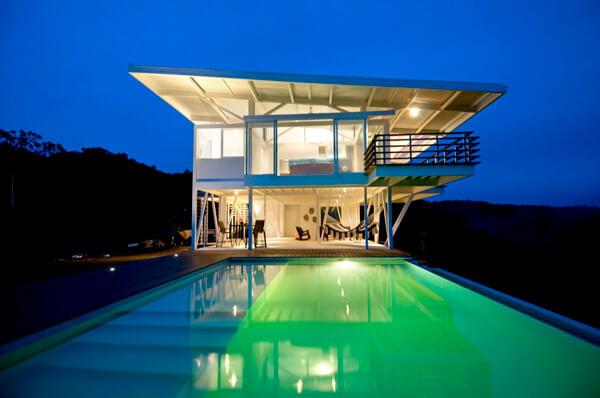 beachfront-house-2 (1)