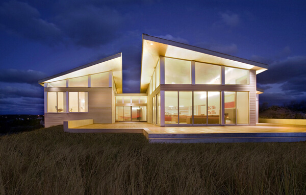 beachfront-house-4 (1)