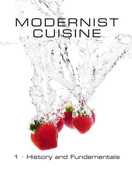 modernist-cuisine-4 (1)