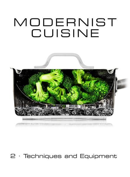 modernist-cuisine-5 (1)