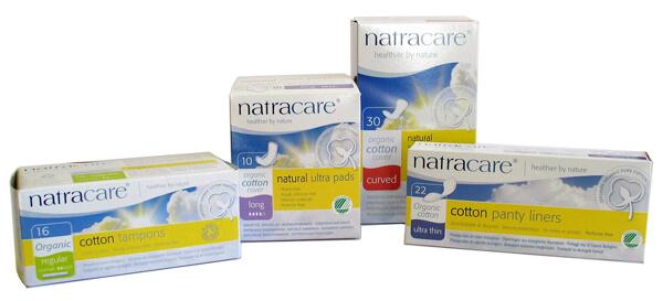 natracare (1)