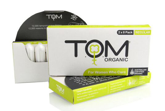 tom-organic (1)