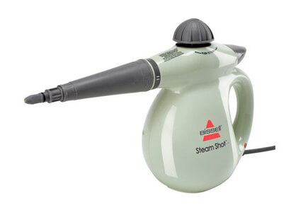 bissell-steam-shot-hard-surface-cleaner (1)