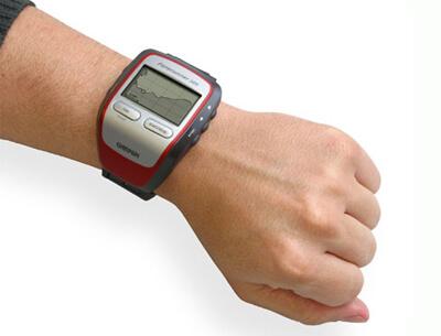 fitness-gadget4 (1)