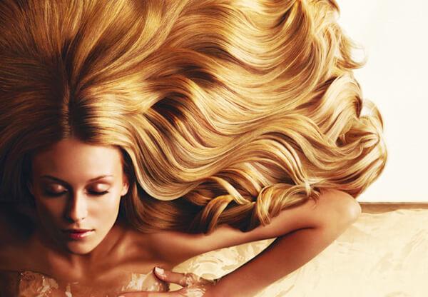 girl-blond-hair (1)