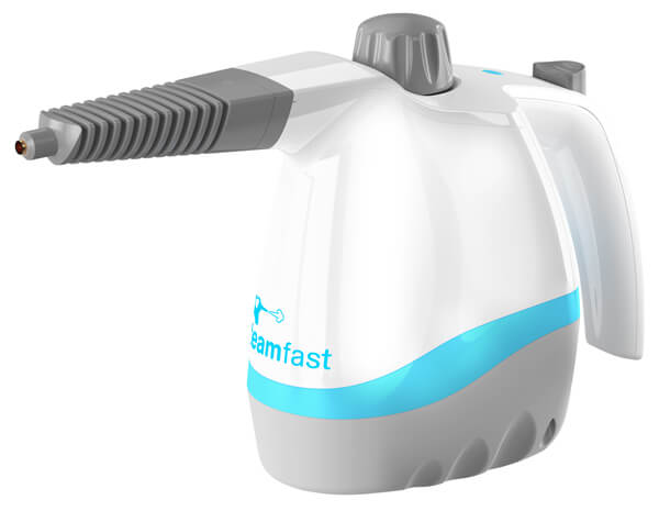 steamfast-hand-held-cleaner (1)