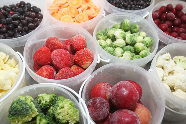 frozen-fruits-berries-veg (1)