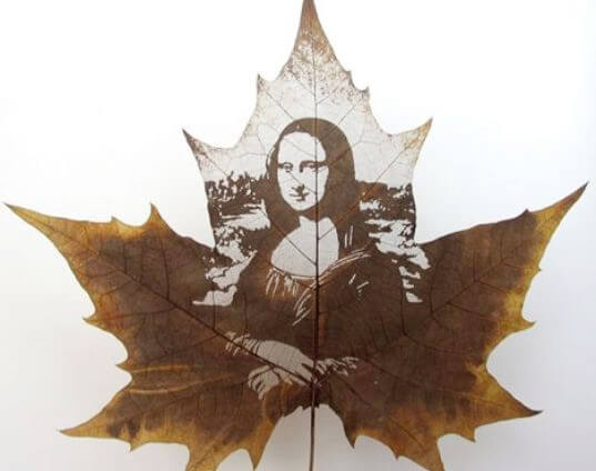 autumn-leaf3 (1)