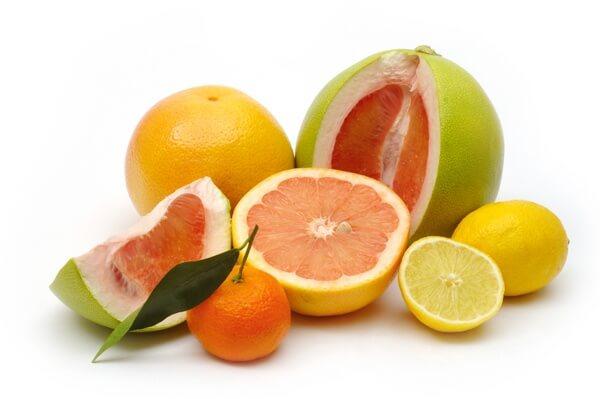 citrus.full (1)